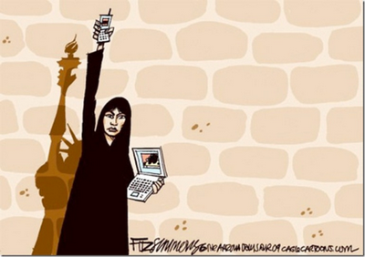 social-media-human-rights-resized-600-jpg