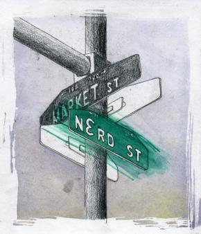 n3rdstreet