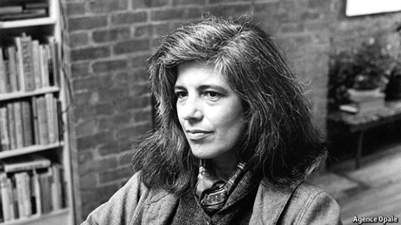 essay susan sontag and james nachtwey walk into a bar j essay 1 due by class time 11 15 a m on medium put the link in your reading notes length 750 1 000 words about 3 4 double spaced pages