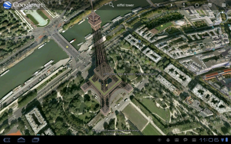 google-earth-update