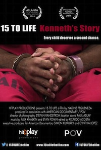 film-15tolife-poster-200
