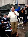 Marshall_Ganz_speaking_at_Occupy_Boston.jpeg