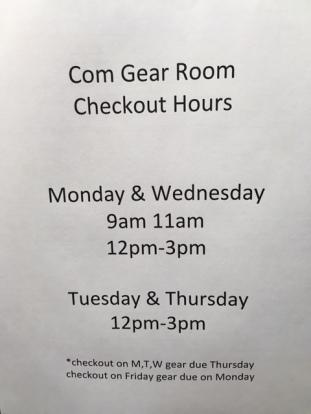Gear hours.JPG