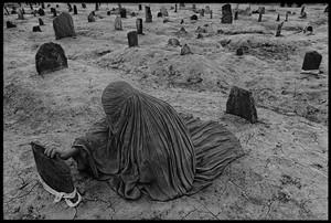 james_nachtwey_afghanistan_small